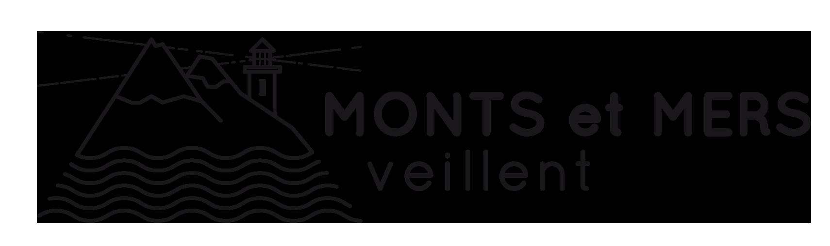 Monts et Mers Veillent